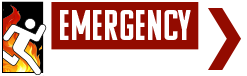 Emergency Lighting Logo