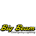 Big Beam Products