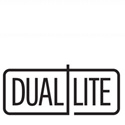 Dual-Lite Products