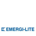 Emergi-lite Products