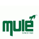 Mule Lighting Products