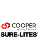 Sure-Lites Products