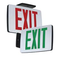 CCE Series Emergency Exit Sign
