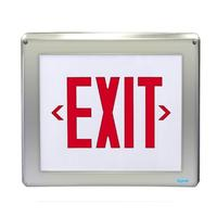 Robusto Hazardous NEMA 4X Exit Sign